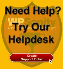 HelpDesk-WPS-trans-logo