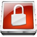 WordPress Security Service