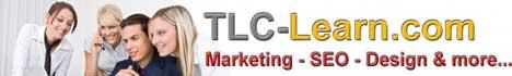 Free Training Videos Membership Site