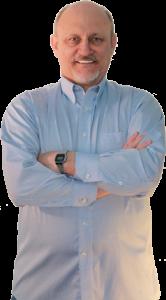 Dave Lucht Sacramento Website Hosting