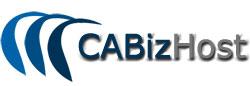 CAbizHost.com