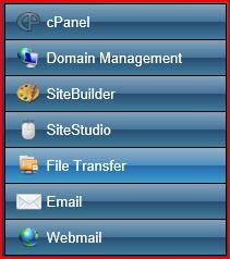 Website hosting tutorials
