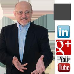 Sacramento web host owner
