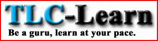 Learn Internet Marketing Video Training